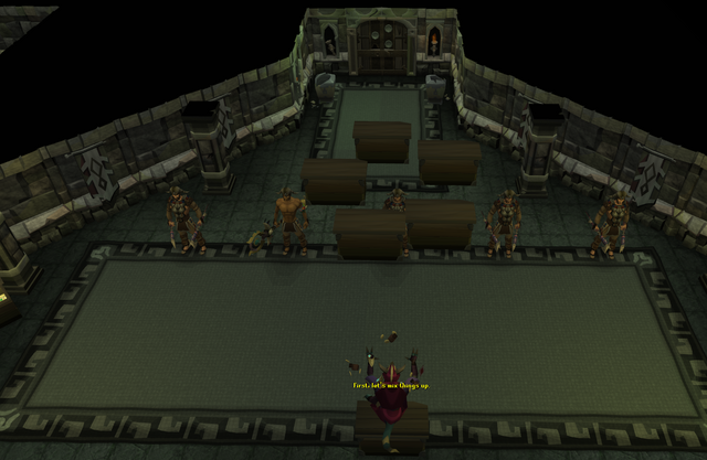 File:Sinkhole treasure room.png