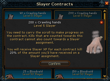 File:Slayer contract tasks.png