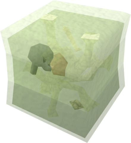 File:Spirit jelly old.png