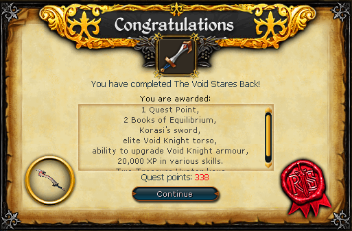 File:The Void Stares Back reward.png