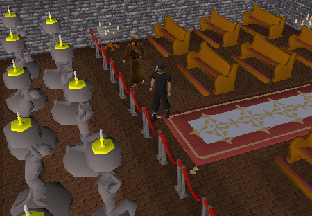 File:Candlelight random event npc view.png