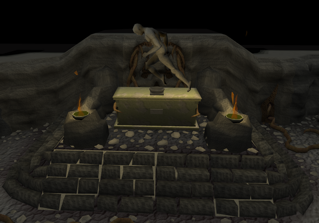 File:Dolman 1 Energy statue.png