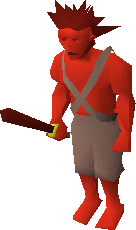 File:Fire giant old.png