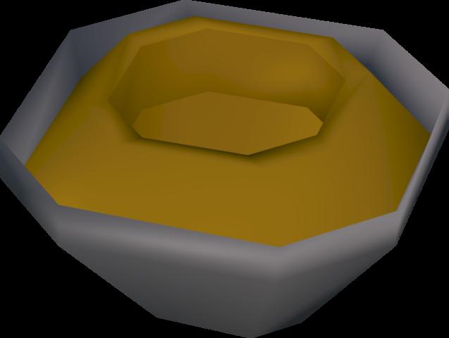 File:Half made toad bowl detail.png