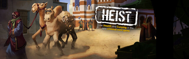 File:Heist banner.jpg