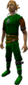 Jade amulet equipped.png