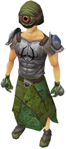 File:Penance armour fighter hat equipped.png