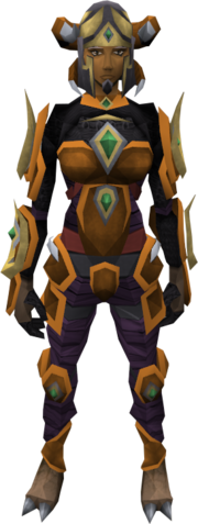 File:Ramokee outfit female equipped.png