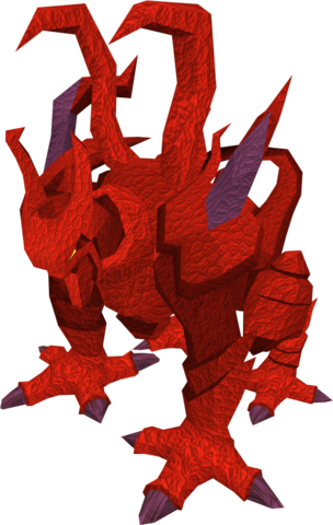 File:TzTok-Jad old2.png