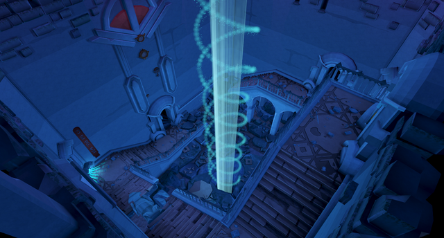 File:Wizard Tower ruins staircase.png