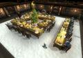 Banquet scene.png