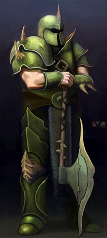 File:Dharok the Wretched official art.png