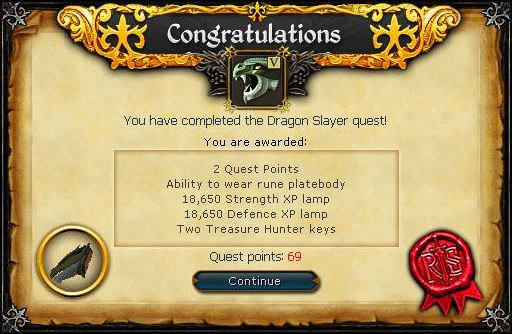 Dragon Slayer reward.png