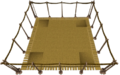 Fencing Ring.png