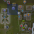 Lodestone (Edgeville) location.png