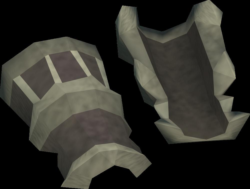 File:Mercenary's gloves detail.png