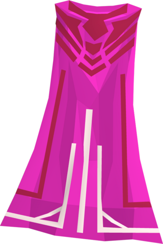 File:Milestone cape (70) detail.png