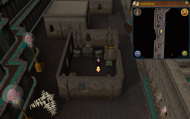 File:Scan clue Dorgesh-Kaan upper level inside western house.png