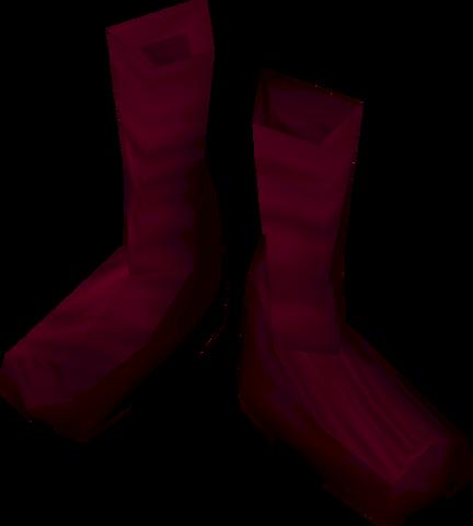 File:Silken boots (orange, female) detail.png