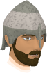 Squire chathead.png