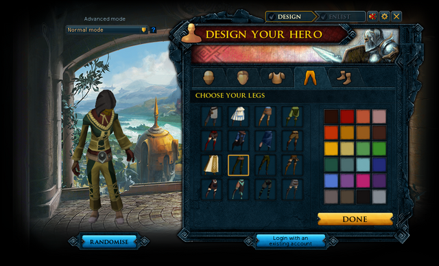 File:Step 5 Account creation.png