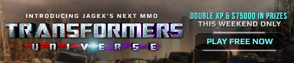 File:Transformers Universe lobby banner.png
