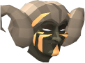 File:Wise bloodrager chathead.png