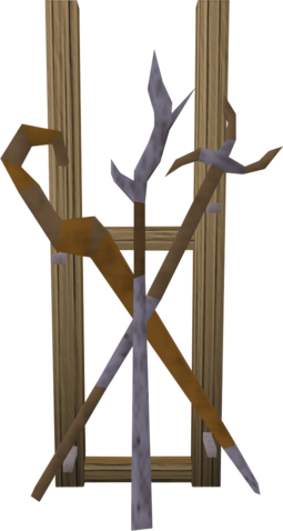File:Zaff's Staves Display Stand Crossed.png