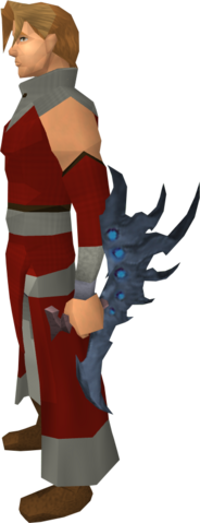 File:Blade of Avaryss equipped.png