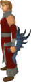 Blade of Avaryss equipped.png