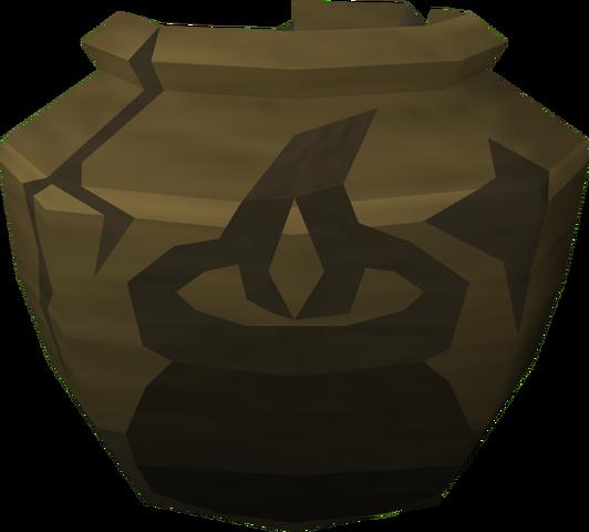 File:Cracked cooking urn (nr) detail.png