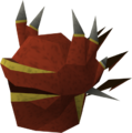 Dragon full helm (or) old.png