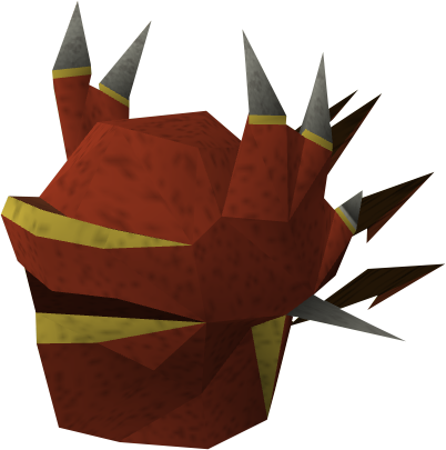 File:Dragon full helm (or) old.png