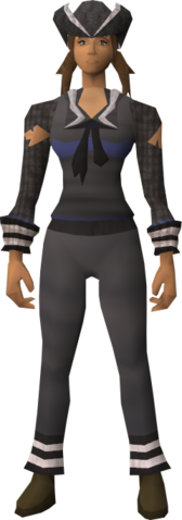File:Naval set (grey) equipped.png