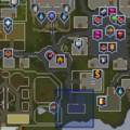 RPDT employee location.png