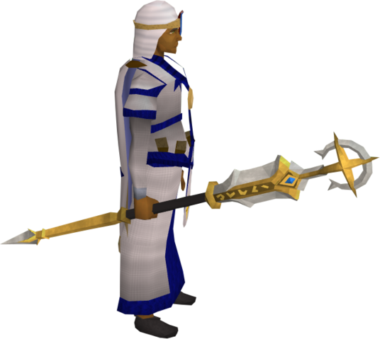 File:Saradomin crozier equipped.png