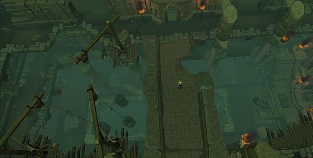 File:Slayer Tower teaser 8.jpg