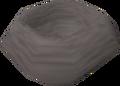 A stone bowl detail.png