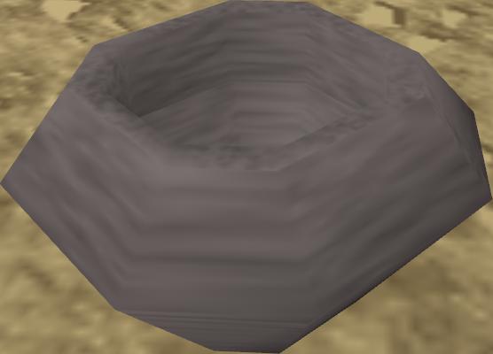 File:A stone bowl detail.png