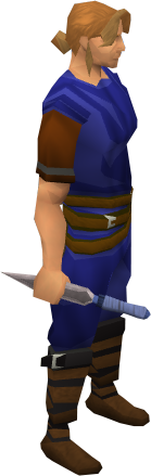 File:Academy knife equipped.png