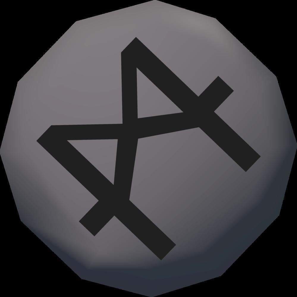 File:Catalytic rune detail.png