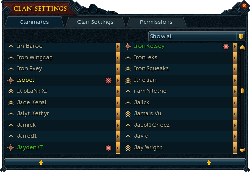 File:Clan list.png