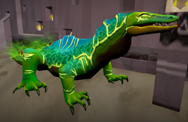 File:Corrupted lizard.png