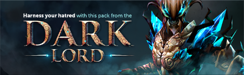 File:Dark Lord pack lobby banner.png