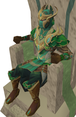 File:Elf Champ on chair.png