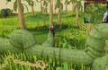 Jade vine entrance.png