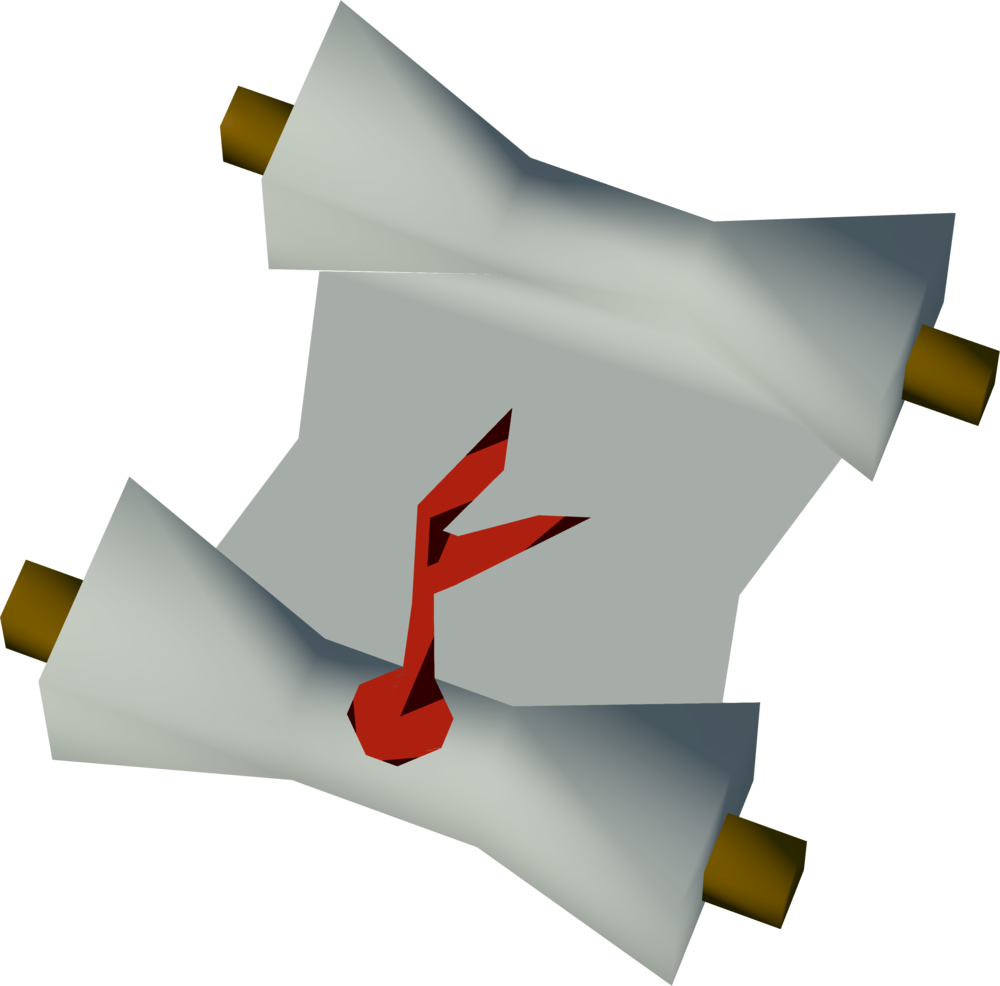 File:King's message detail.png