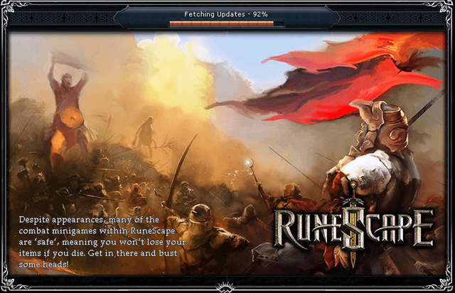 File:Loading screen safe minigames.png