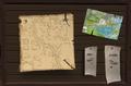 Maps (built).png