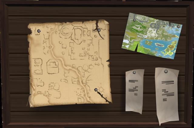 File:Maps (built).png